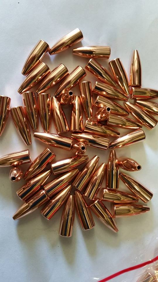 CZ527 carbine 7 62x39 • Enough Gun